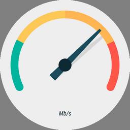 тест скорости интернета 22таро